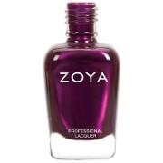 Zoya Haven Nagellack - 15 ml