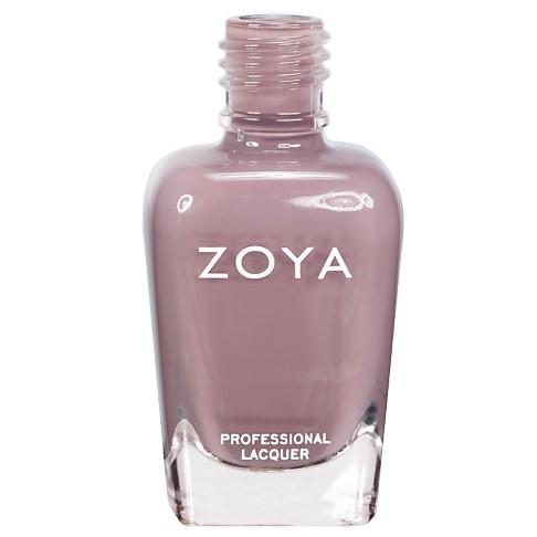 Zoya Jana Nagellack - 15 ml