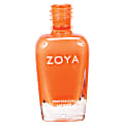 Zoya Jancyn Nagellack - 15 ml
