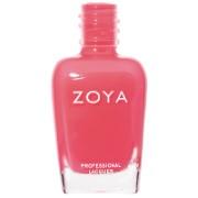 Zoya Kylie2 Nagellack - 15 ml