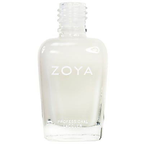 Zoya Lucy Nagellack - 15 ml